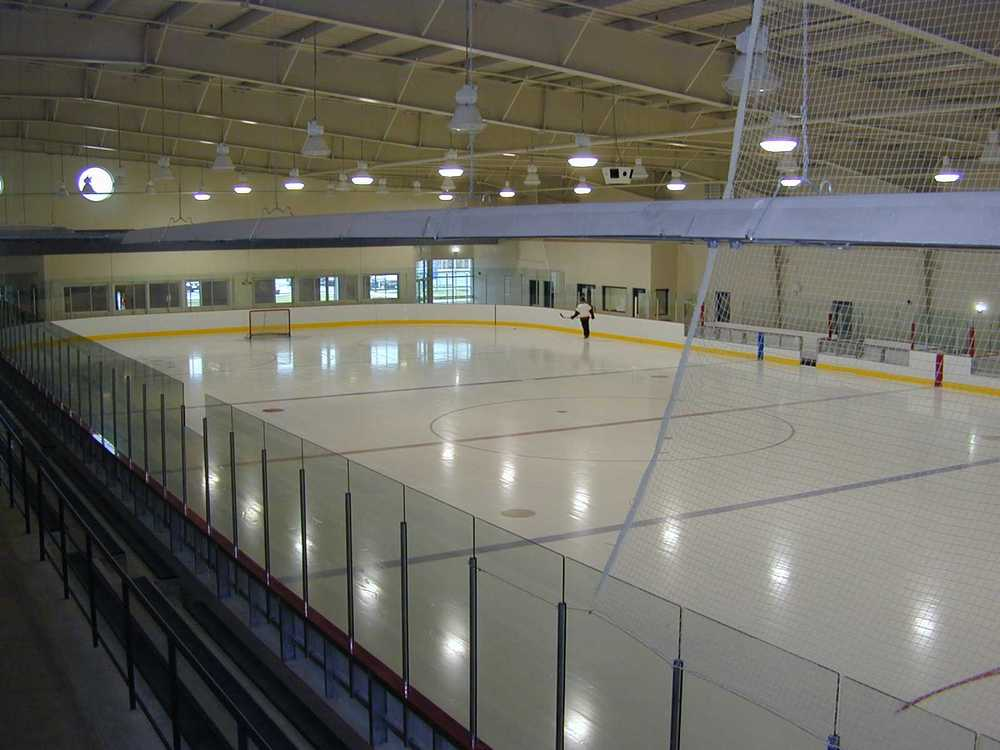Goulbourne Ice Rink 1.jpg