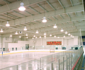 Goulbourne Ice Rink 3.jpg