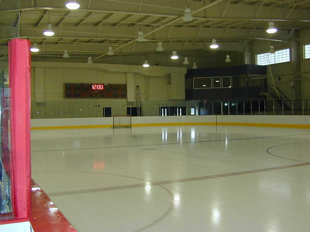 Goulbourne Ice Rink 2.jpg