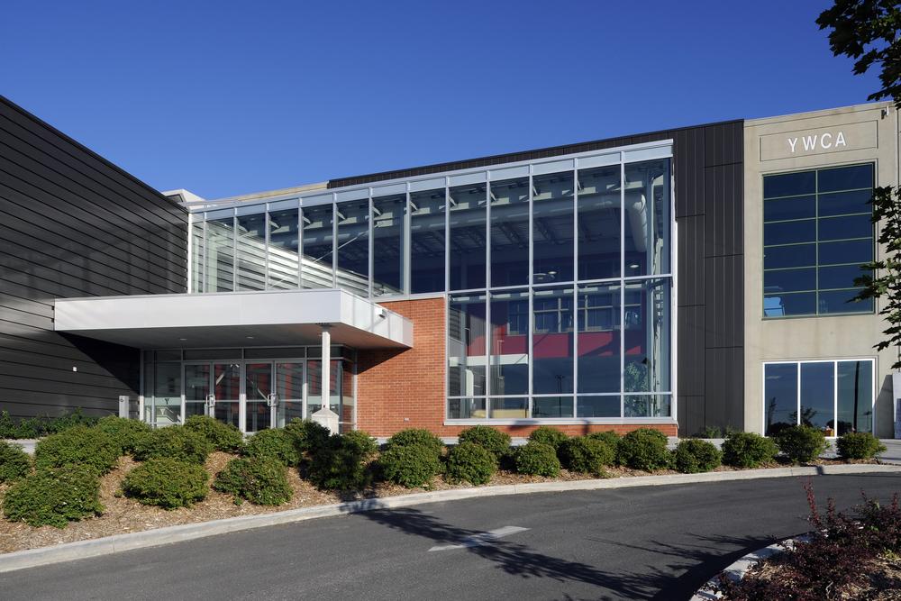 Ruddy YMCA Orleans Exterior 01.jpeg