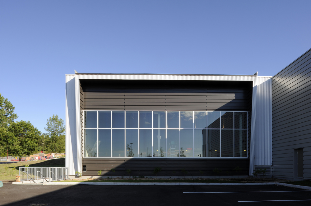 Ruddy YMCA Orleans Exterior 03.jpeg