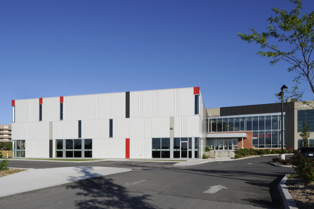 Ruddy YMCA Orleans Exterior 04.jpeg