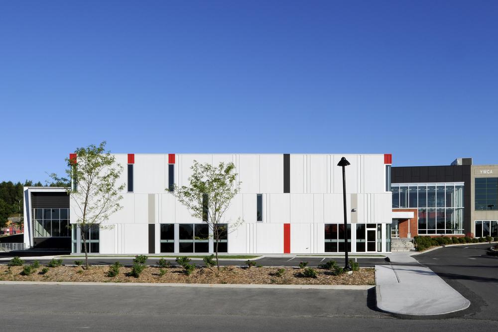 Ruddy YMCA Orleans Exterior 05.jpeg