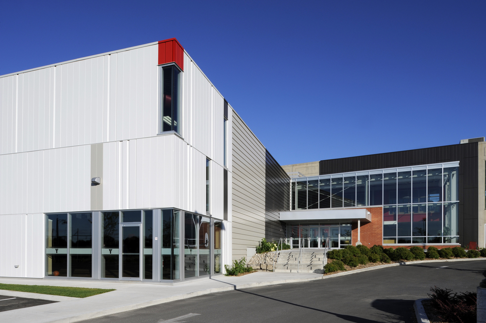 Ruddy YMCA Orleans Exterior 06.jpeg