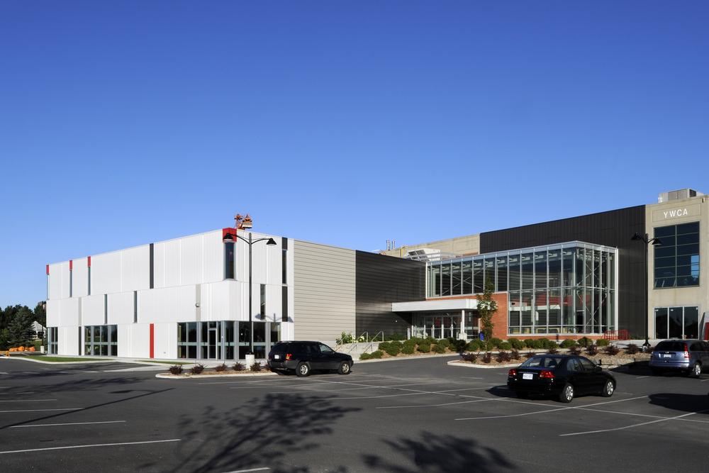 Ruddy YMCA Orleans Exterior 08.jpeg