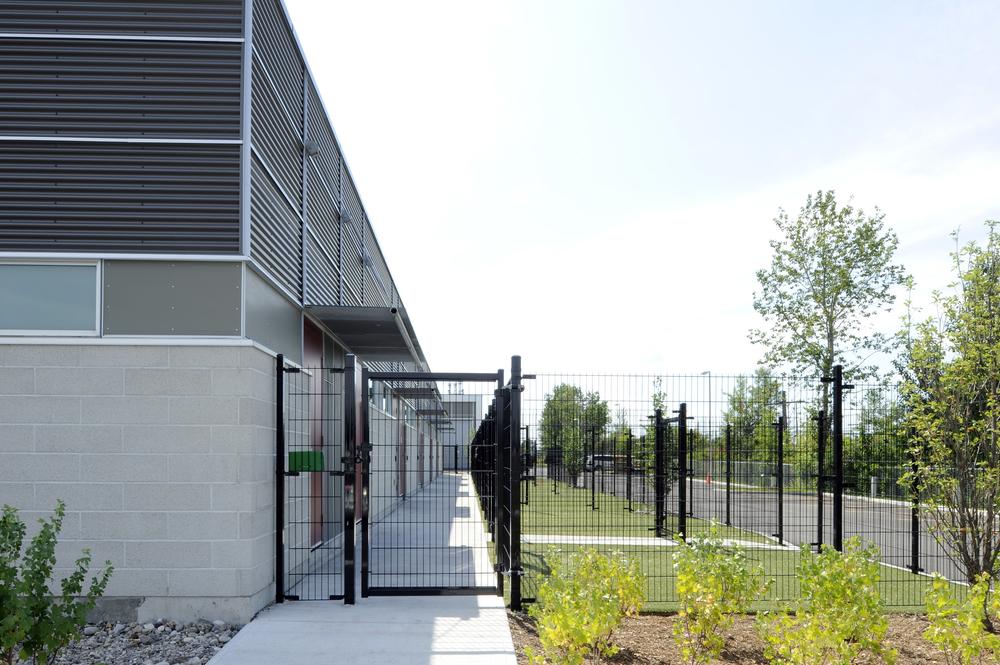 Ottawa Humane Society Exterior Rear 03.jpg