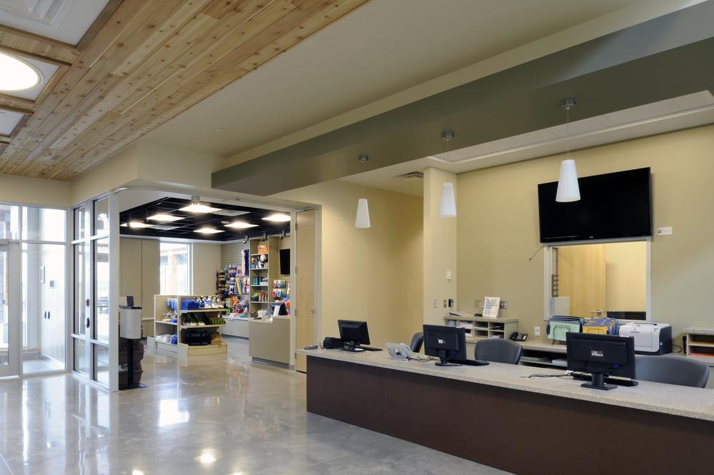 Ottawa Humane Society Interior 05.jpg
