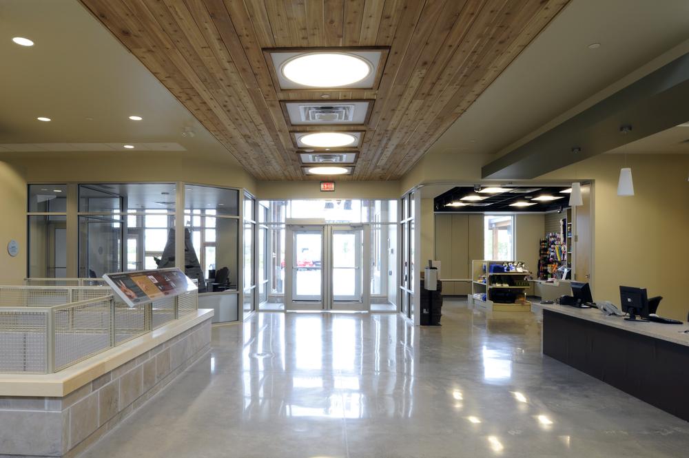 Ottawa Humane Society Interior 06.jpg