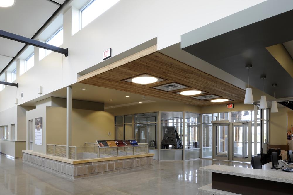 Ottawa Humane Society Interior 10.jpg