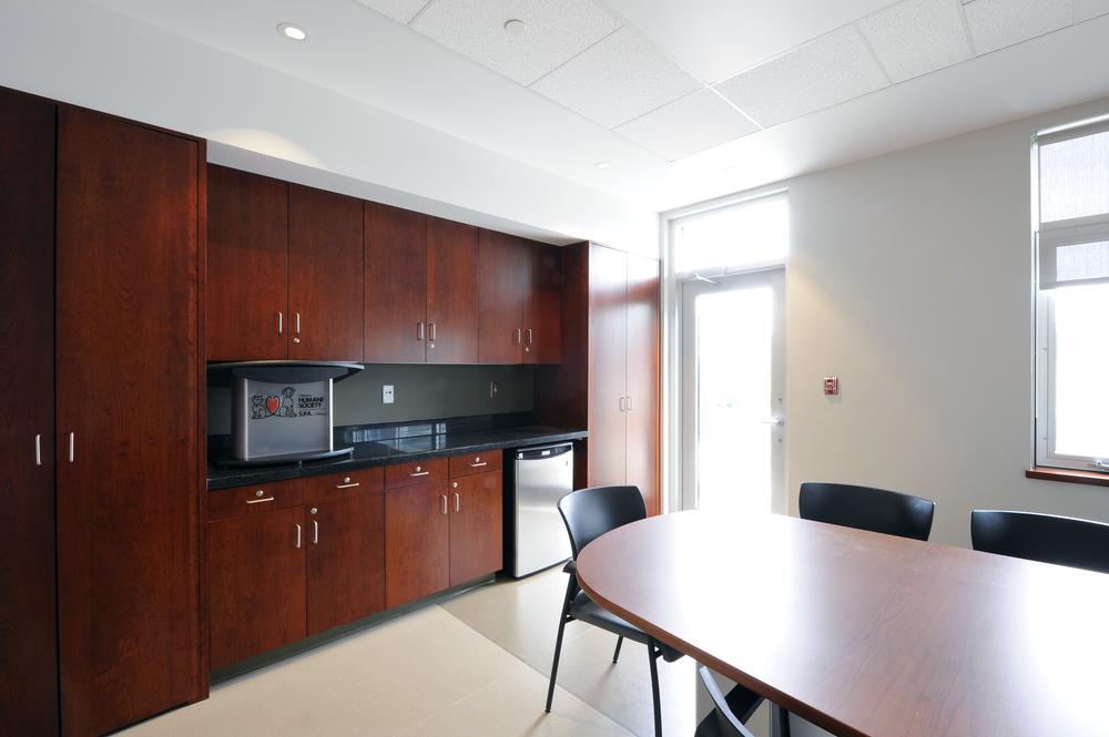 Ottawa Humane Society Interior 20.jpg