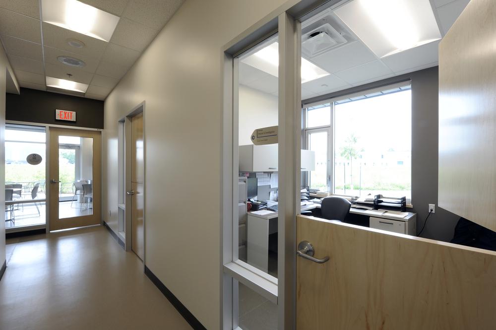 Ottawa Humane Society Interior 21.jpg