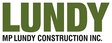 MP Lundy Construction