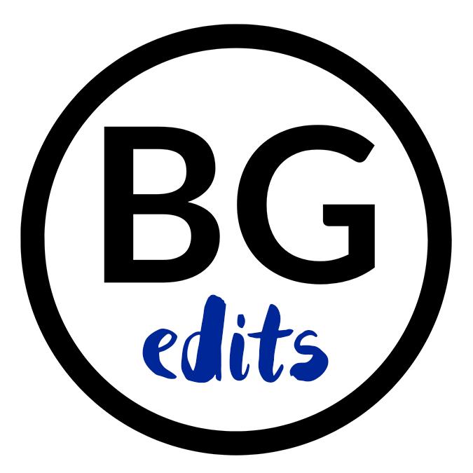 BG Edits.png