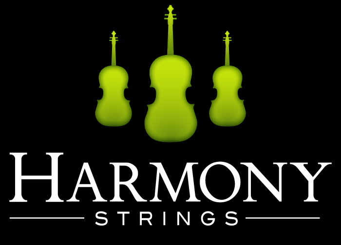 Harmony Strings