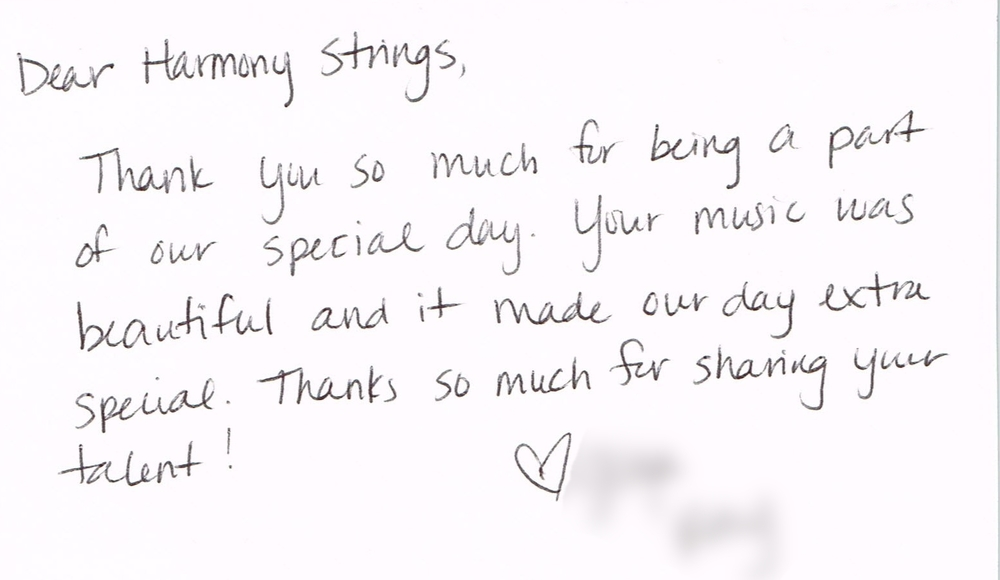 Thank you card 10.jpg