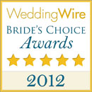 WeddingWire2012.jpg