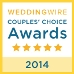 WeddingWire2014smaller.jpg