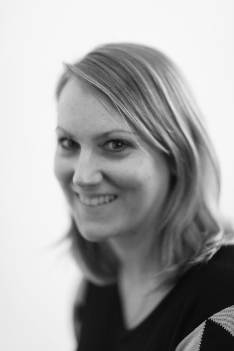 Jennifer Houlihan - Commercial Director