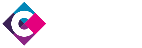 Cascade Productions Intl Ltd