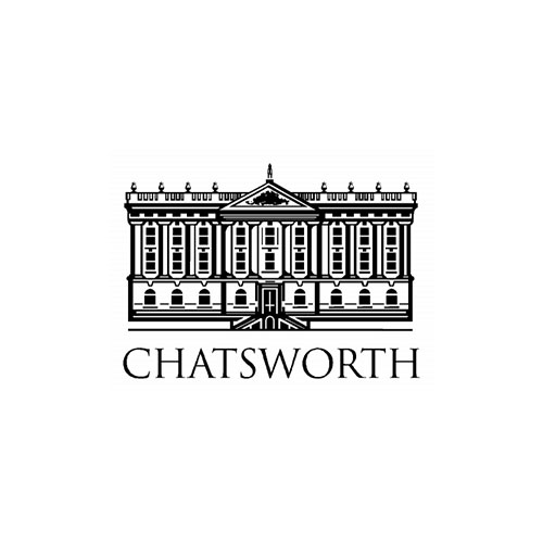 Chatsworth.jpg