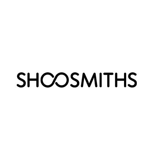 Shoosmiths.jpg