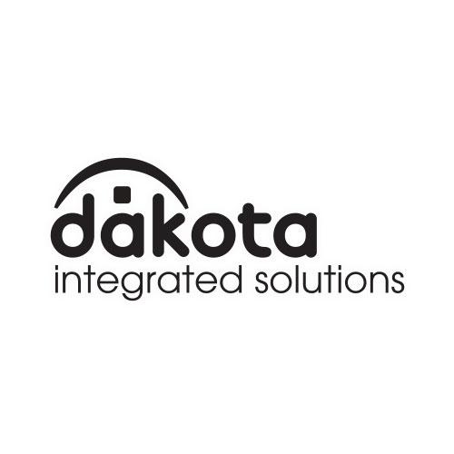 Dakota.jpg