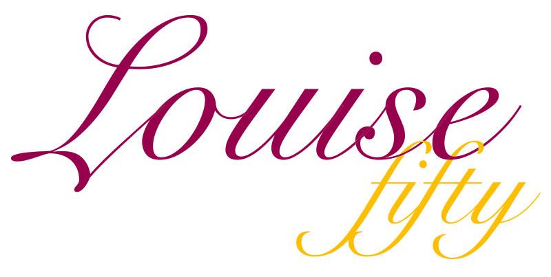 louise_logo.jpg