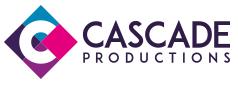 CASCADE-LOGO-small.png