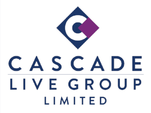 Cascade-Live-Group-1000px.png
