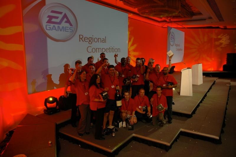 Cascade_Conferences 30.jpg