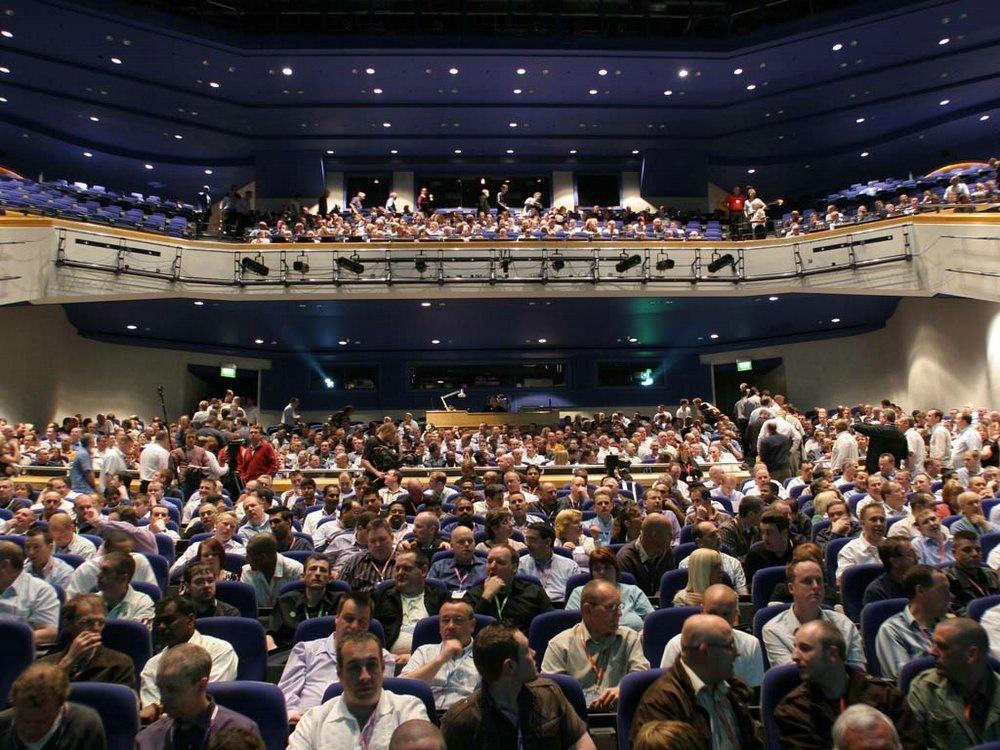 Cascade_Conferences 101.jpg