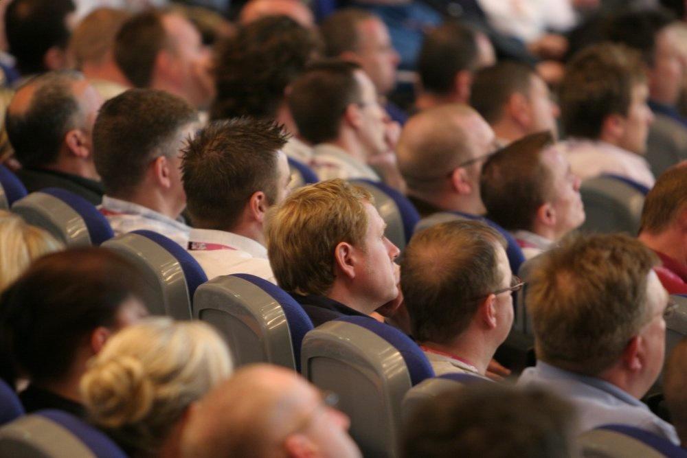 Cascade_Conferences 106.jpg