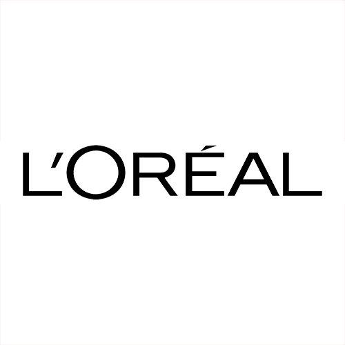 Loreal_BW.png