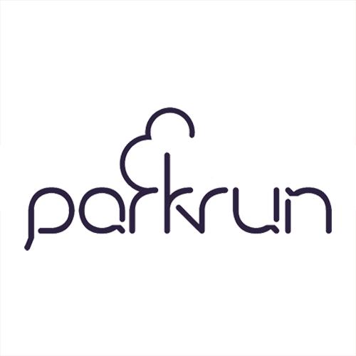 parkrun_BW.png