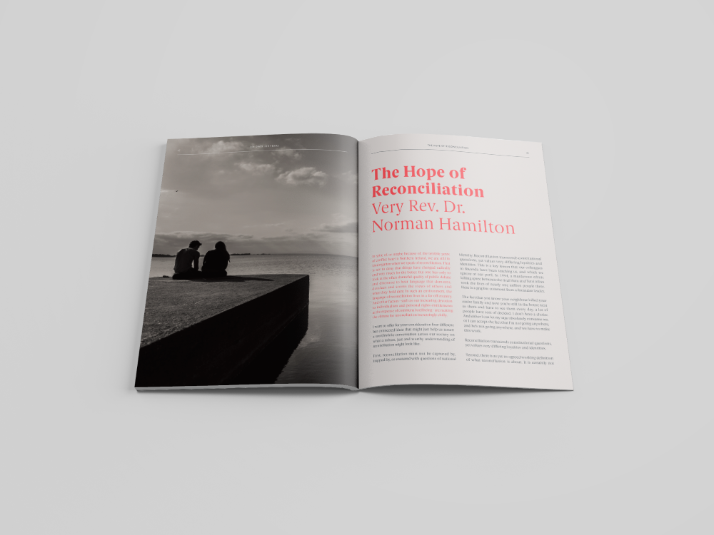 Magazine_mockup_4.png