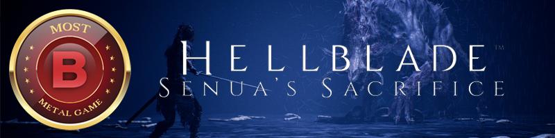 hellblade.png