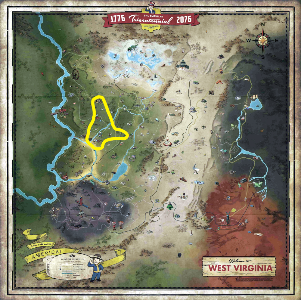fo76map.png