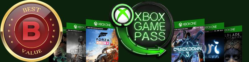 GamePass.png