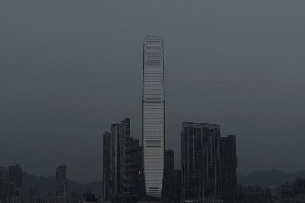 1021383.jpg