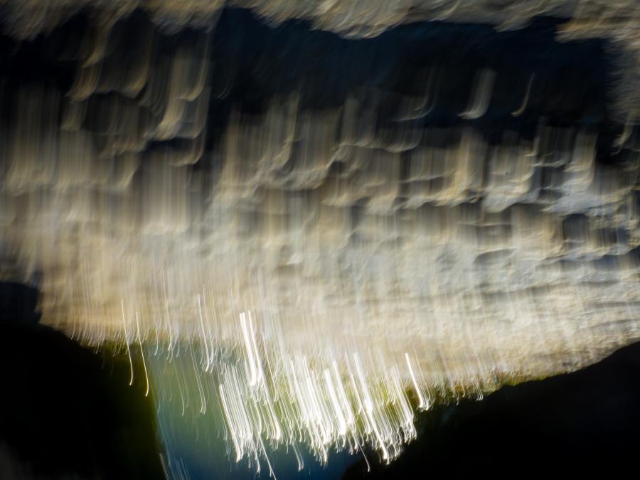 Liquid Landscapes 2