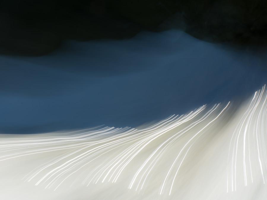 Liquid Landscapes 6