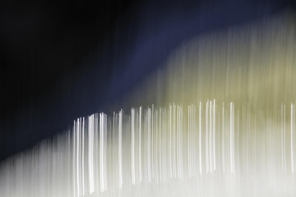Liquid Landscapes 4