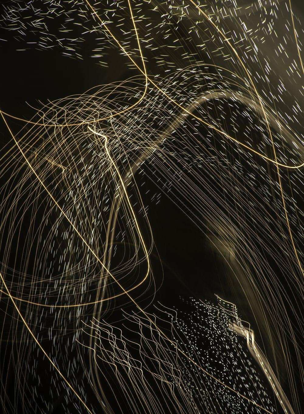 Particles 1