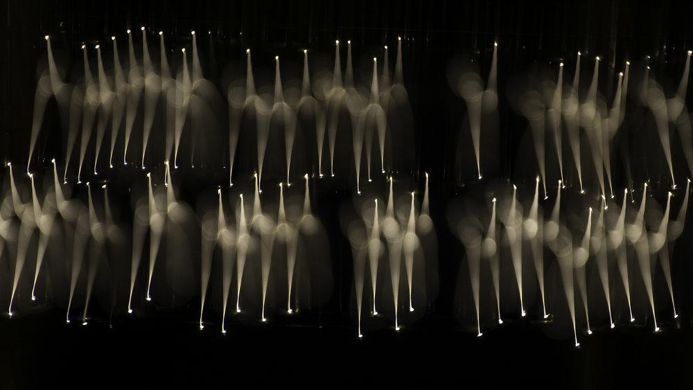 Luminaries #2