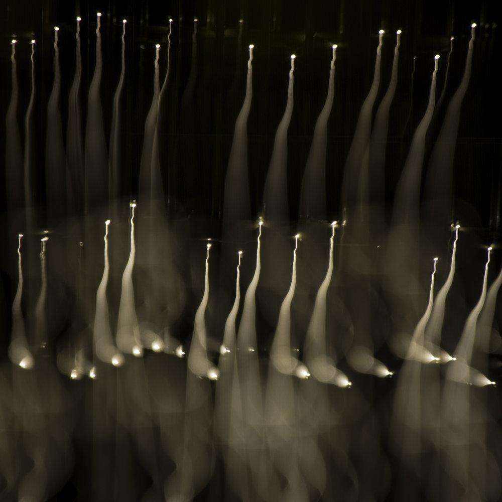Luminaries #6