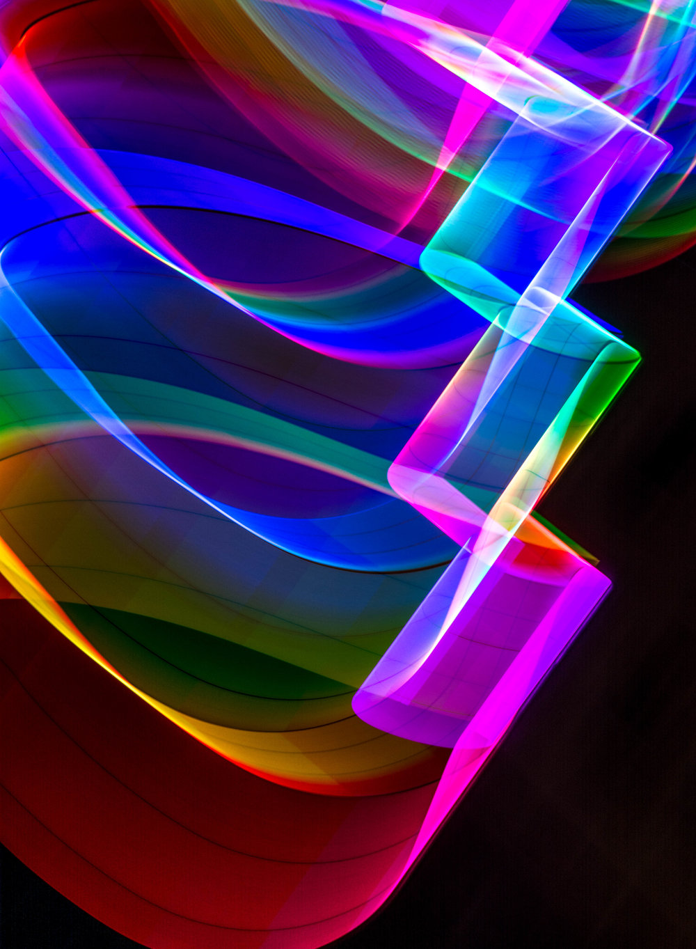 Gay_Pride_Night-5.jpg