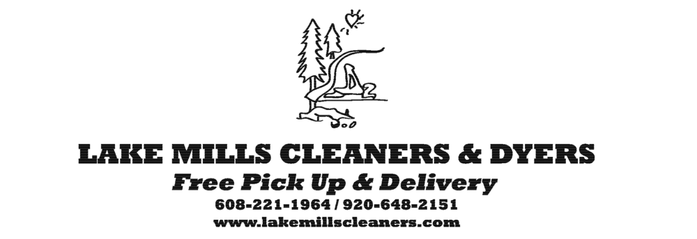 LakeMills_FINAL_logo_1.png