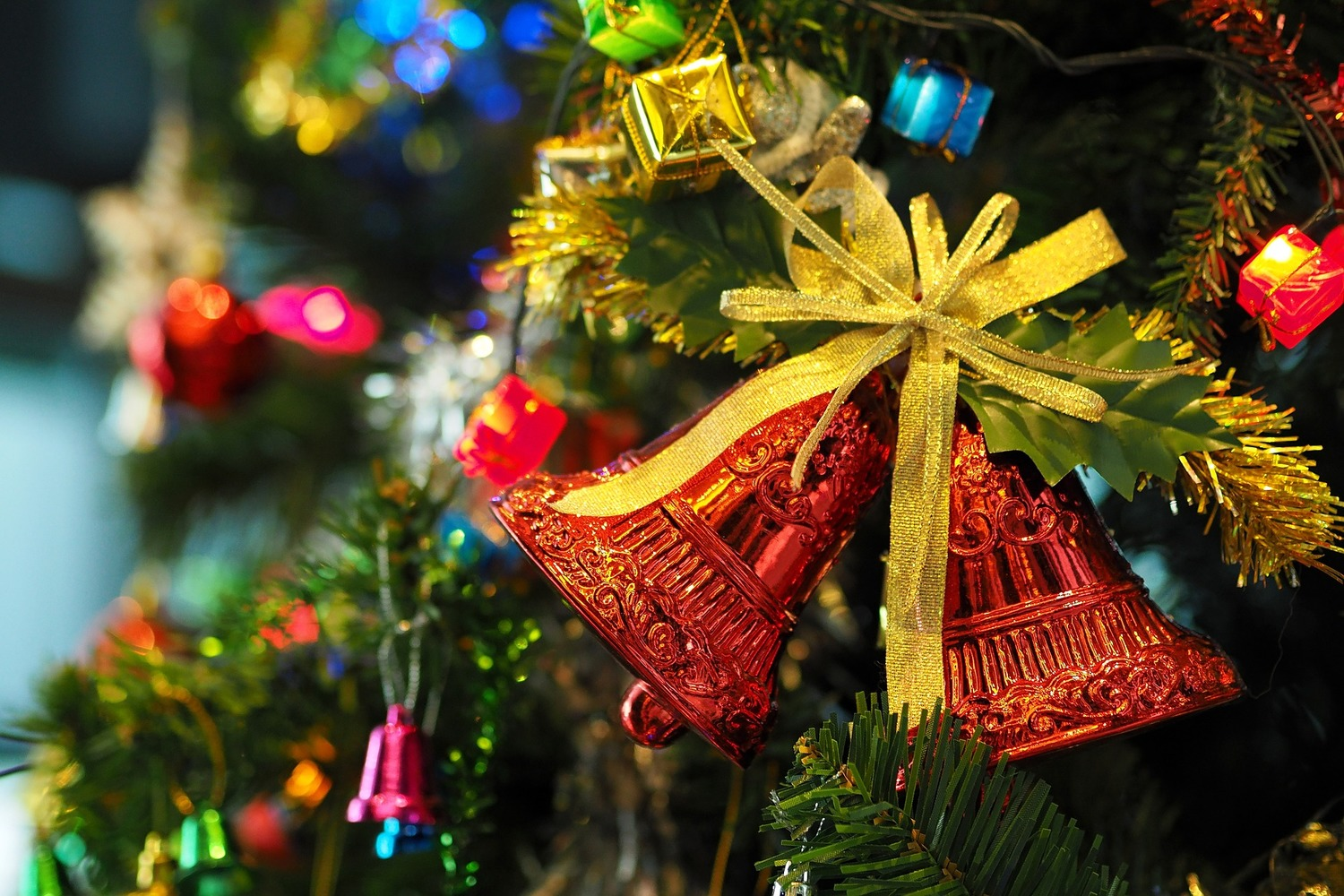 mychristmas how a former muslim learnt the meaning of saying merry christmas - Merry Christmas Meaning