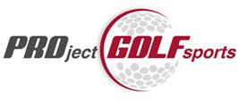 project golfsport logo.jpg