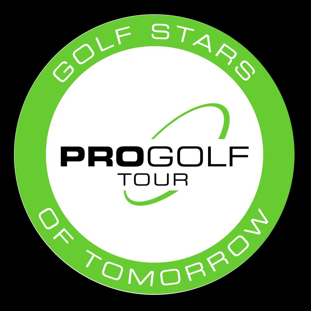 progolftour-logo.jpg